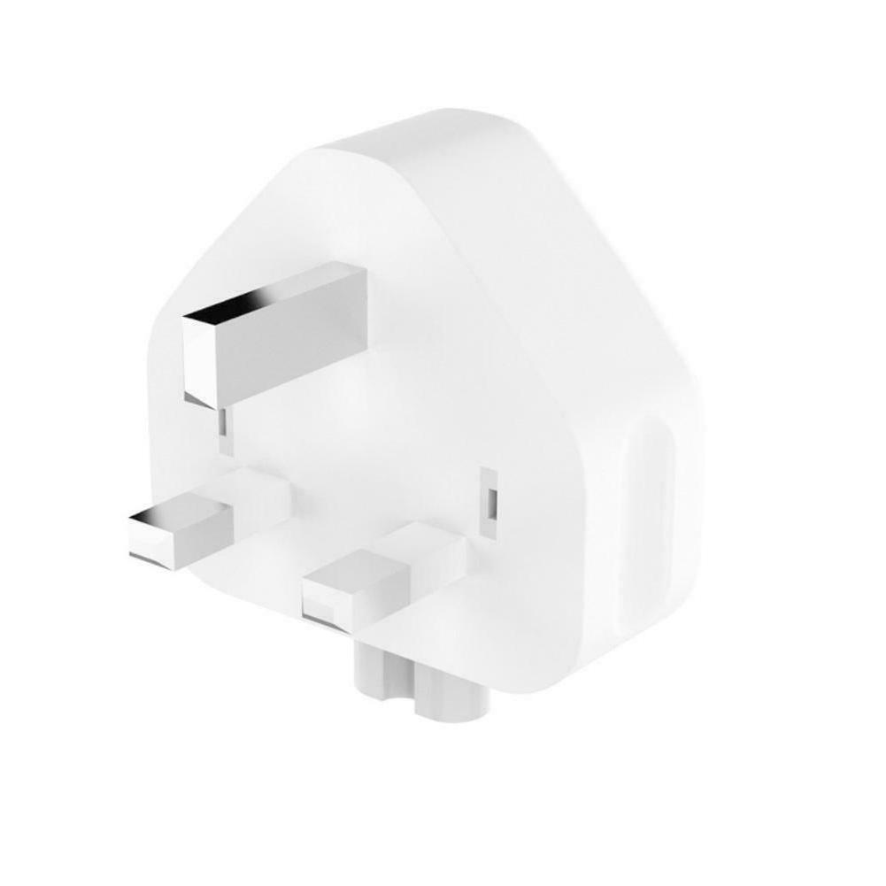 NEW AC Plug MacBook Pro Air Adapter PC Chargers