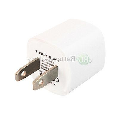 3 Home Wall Charger Mini for Apple 5 6 6S Plus
