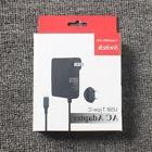 For Nintendo Switch Home Travel Charger Plug Cord AC Adapter
