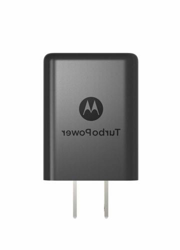 OEM 15 Wall Charger -