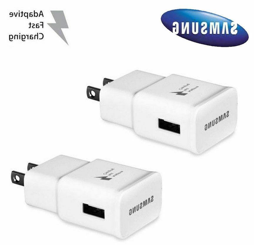 Charger Cable for Samsung Galaxy Note