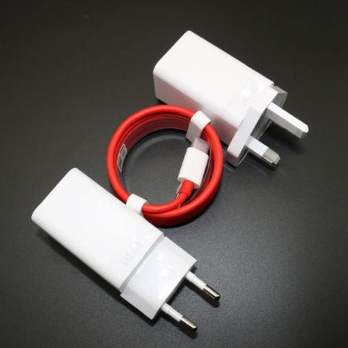 Original 6 Dash Charger Travel Power Adapter Cable