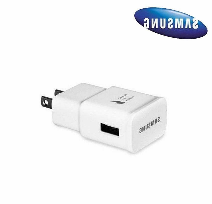 Original Galaxy Note10 S8 Fast Wall Type-C Cable