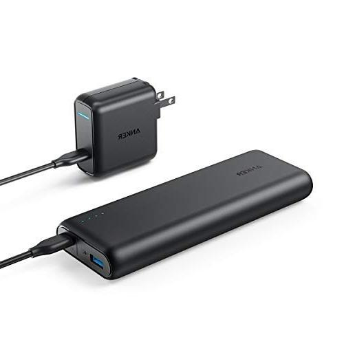 powercore speed 20000 pd