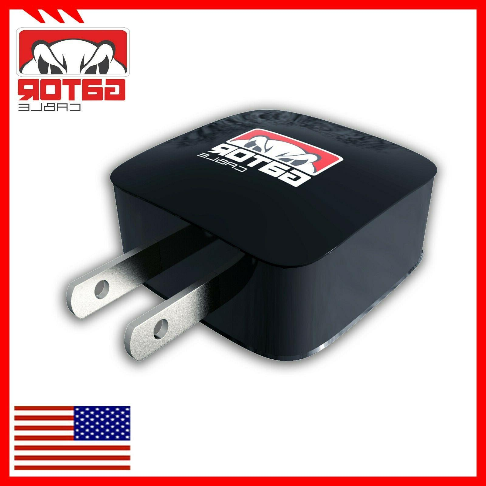 Qualcomm Quick Charger Home 18W 3A