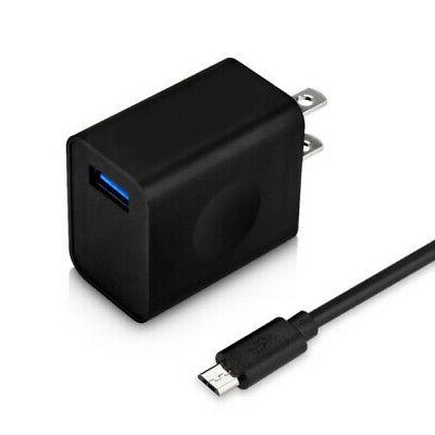 Charger Adapter Fast Charger For Android