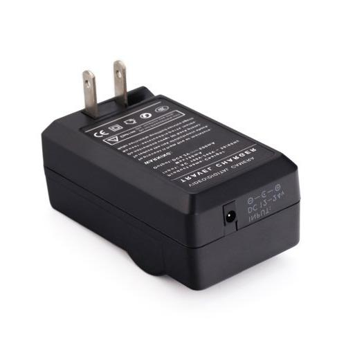 Replacement Battery for LI-40B Digital Camera Lithium-Ion Rechargeable Battery
