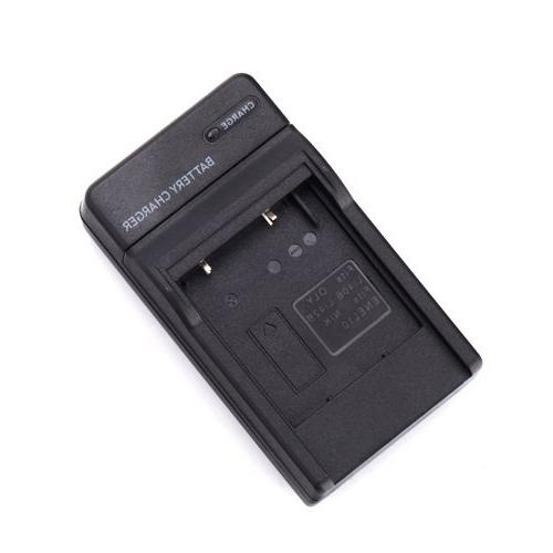 replacement olympus stylus 840 charger