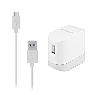 swivel charger