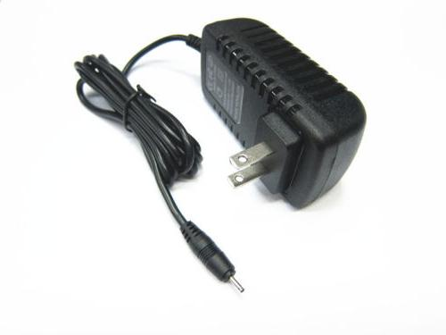 US Wall Charger Adapter for MOTOROLA XOOM Tablet MZ601 MZ602