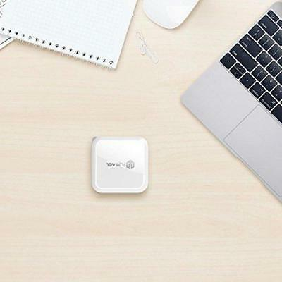 USB iClever BoostCube 30W Type C Charger