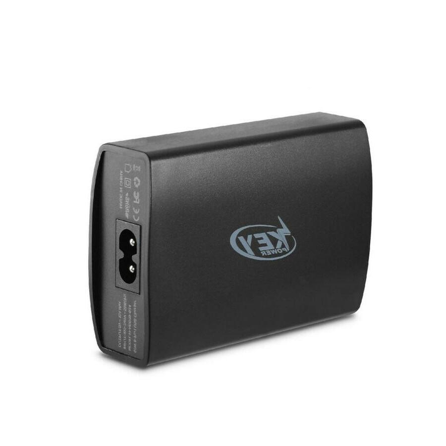 12 Wall Charger Fast Charging