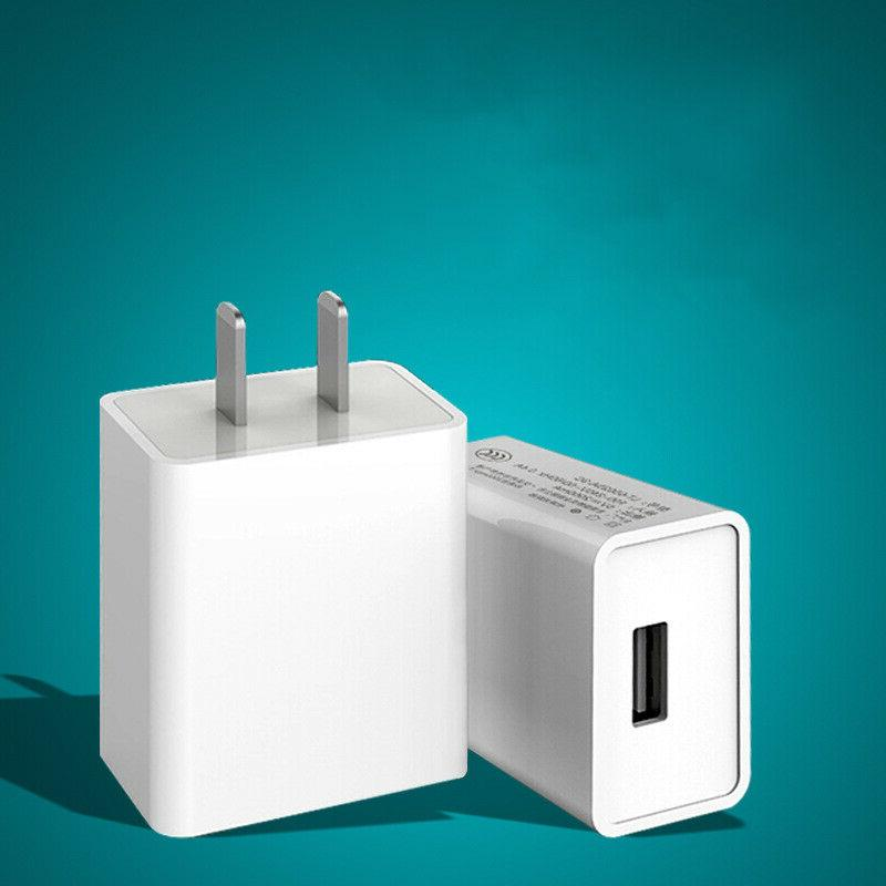 usb wall charger power adapter ac home