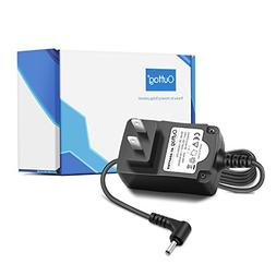 Outtag 5V 20W Laptop Wall Charger Replacement for Lenovo Ide