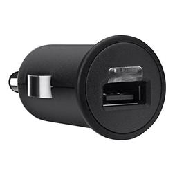 Belkin Micro Car Charger for iPad and iPhone