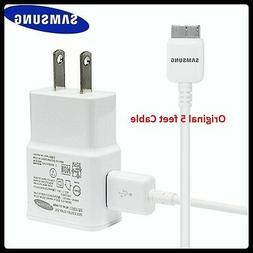 Samsung 2.0-Amp Micro-USB 3.0 Charger for Samsung Galaxy S5