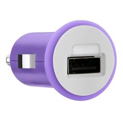 Belkin MIXIT Car Charger with USB Port - 1 AMP