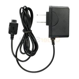 New Battery Home Wall Charger for Android Phone Pantech P700