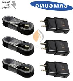 new oem fast rapid wall charger 5ft
