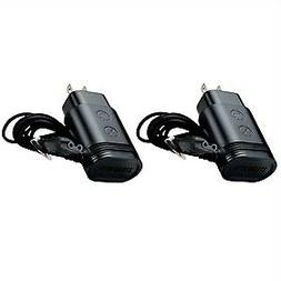 Norelco 8000X-2 2 Power Adapters