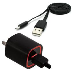 rapid home wall charger adapter