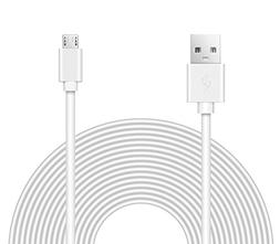 OMNIHIL Replacement  2.0 High Speed USB Cable for Tenker S6