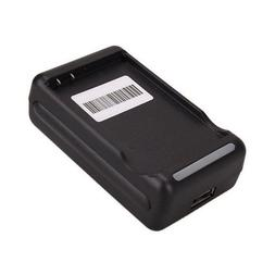 Samsung Galaxy Nexus SPH-L700 Sprint - External Dock Battery