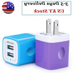 Ailkin Travel Wall Fast Adapter Mobile Phone Charger For Hua