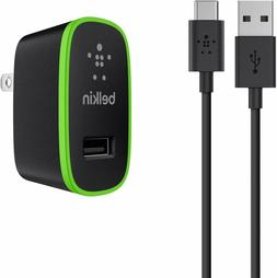 Belkin Usb Wall Charger | Wallcharger