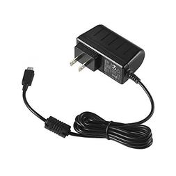 Soledpower® Us 5v 2a Universal Travel Ac Micro USB Wall Cha