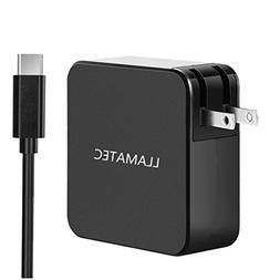 USB Type C with Power Delivery 90W PD wall charger, Power Po