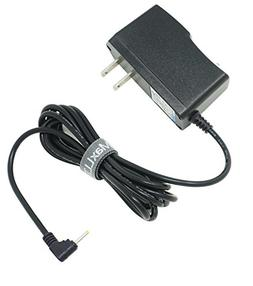 MaxLLTo™ Premium Wall Home House AC Charger Power Adapter